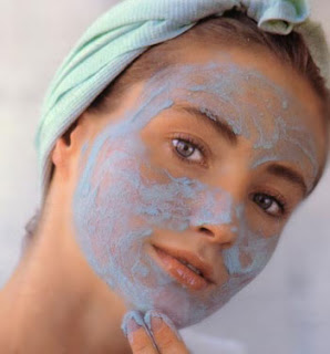 Curso y Clases gratis de Maquillaje y Cuidados de la Piel