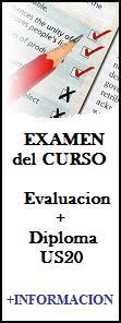 Evaluacion Curso