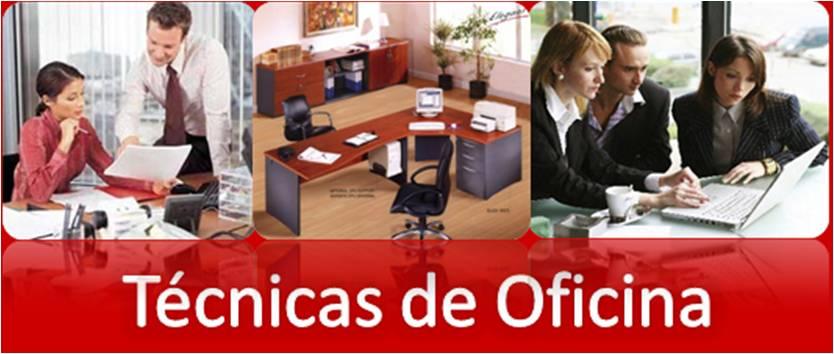 Noticias del aula virtual de educagratis curso gratis de for Tecnica de oficina wikipedia