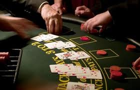 Curso de Naipes Bacarra Blackjack Bridge Brisca Canasta Chinchon Continental Escoba Gin Juegos Cartas
