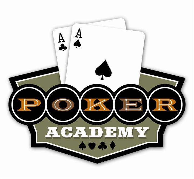 Juego Naipes Poquer Poker Cartas