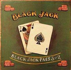 juegos gratis black jack