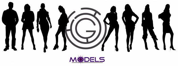 Curso y clases gratis de Modelaje y Alta Pasarela
