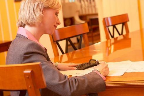 Curso online gratis con Clases de Contabilidad General