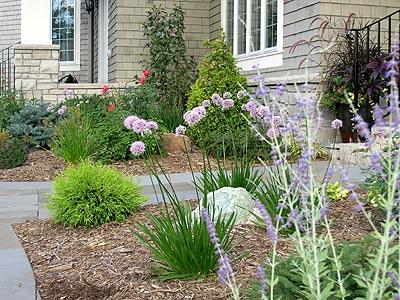 paisajismo jardines y jardinera imgenes de paisajismo jardines y parques