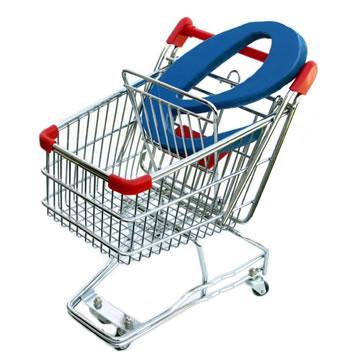 CURSO DE COMERCIO ELECTRONICO (e-Commerce)