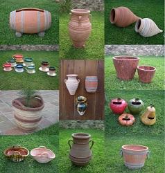Curso gratis de Alfareria Clases de Cesteria Ceramica